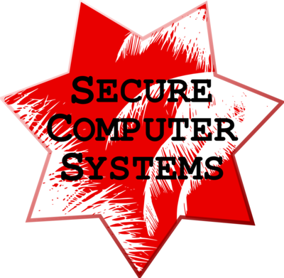 Secure Computer Systems